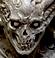 Gray Skull 2 (Blades of Barlowe)- 6/6/2012