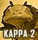 Kappa2