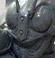 Masked Rider vs. Evil Henchmen