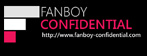 spiderzero simon lee fanboy confidential interview podcast